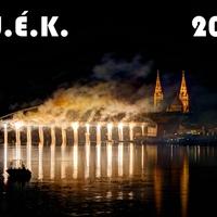 Fotócsütörtök - 2015