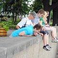 Milyen az a Szegedi Tehetség-HÍD Program?