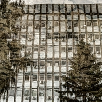 Fotócsütörtök - Szegedi impresszió