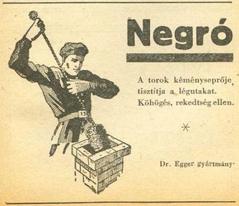1948_Negro1948.jpg