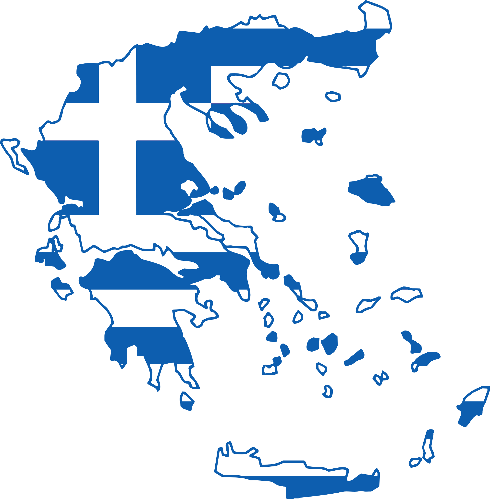 2000px-flag-map_of_greece_svg.png