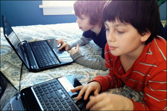 boys-playing-together-computer-blogsize.jpg
