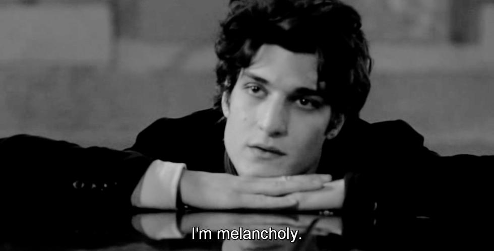melancholy.png