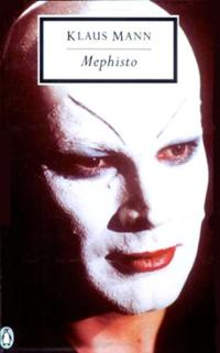 mephisto-klaus-mann-paperback-cover-art.jpg