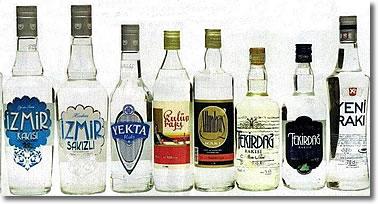raki_bottles1-375.jpg