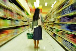 supermarket-shopping.jpg