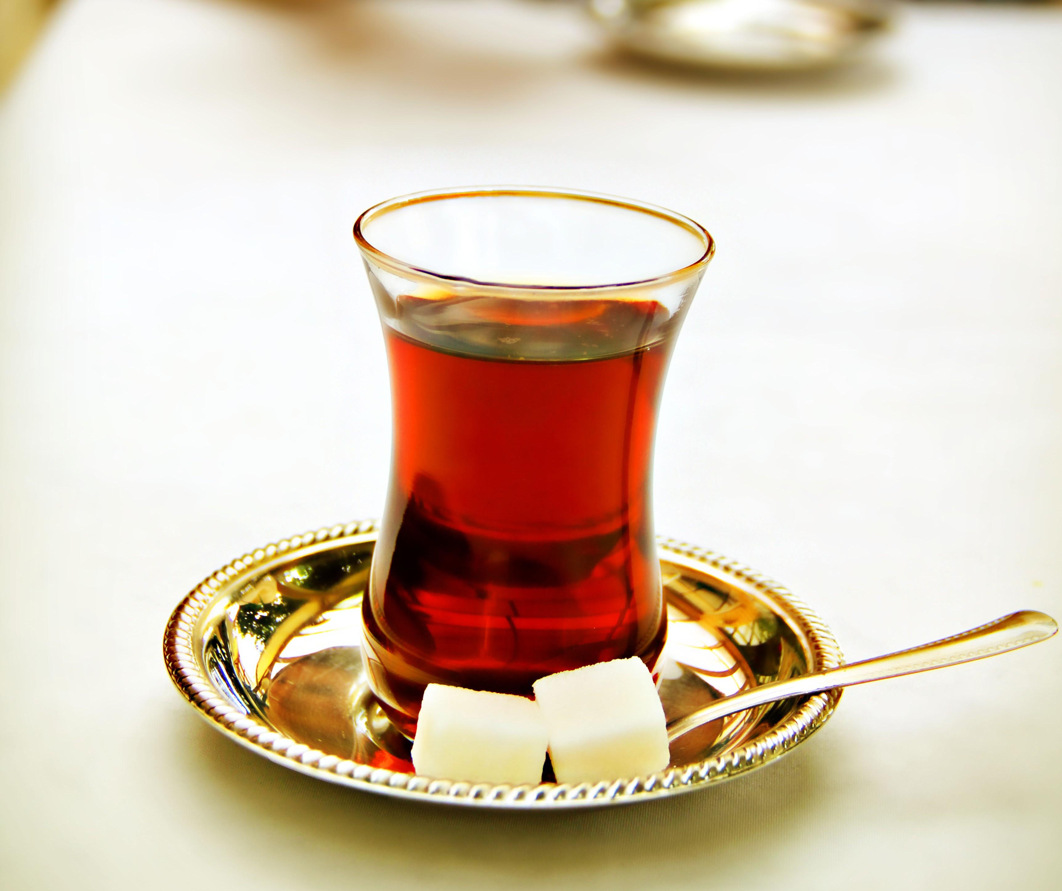 türkcay.jpg