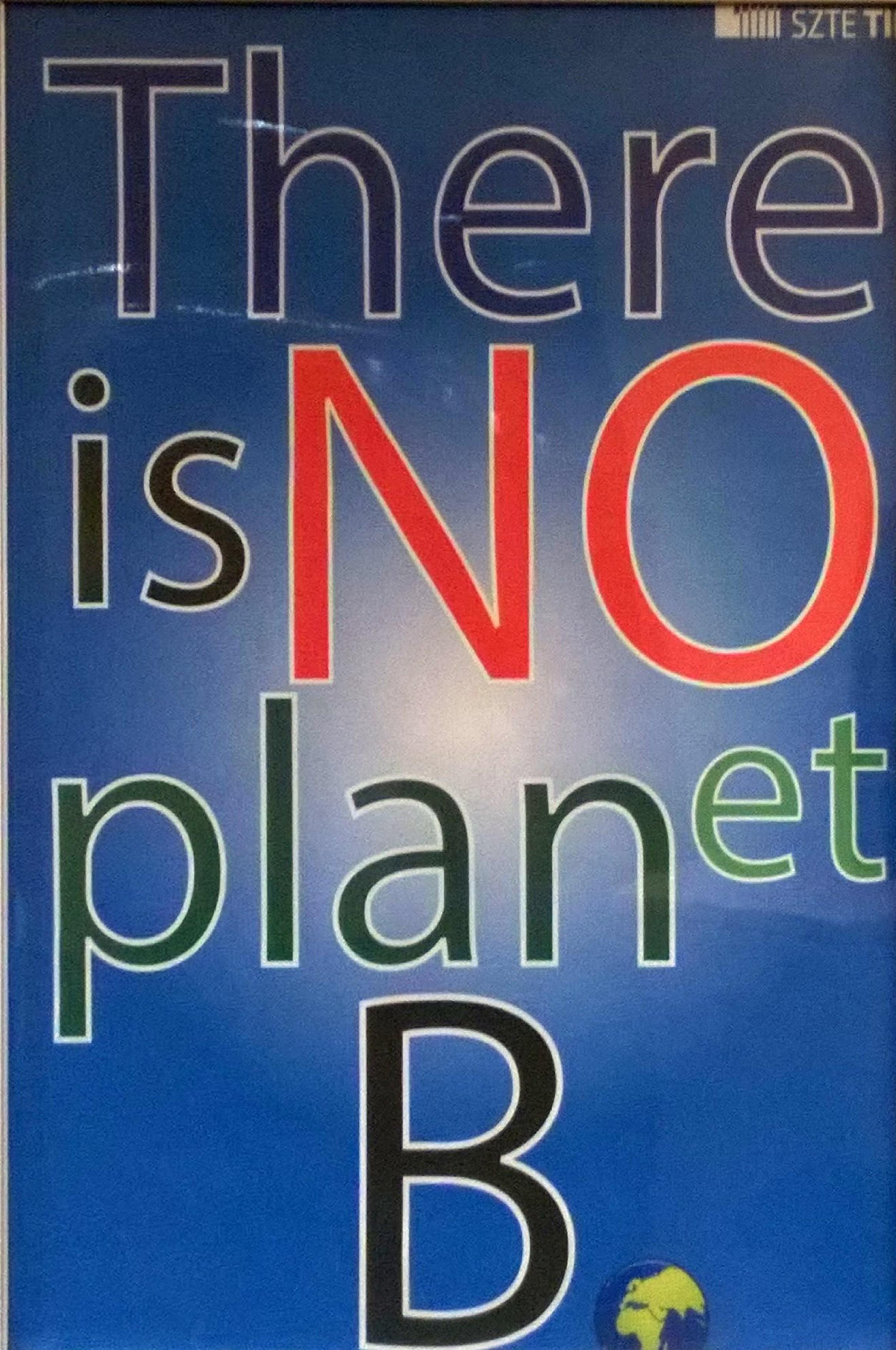 there_is_no_planet_b_szte_tik.jpg