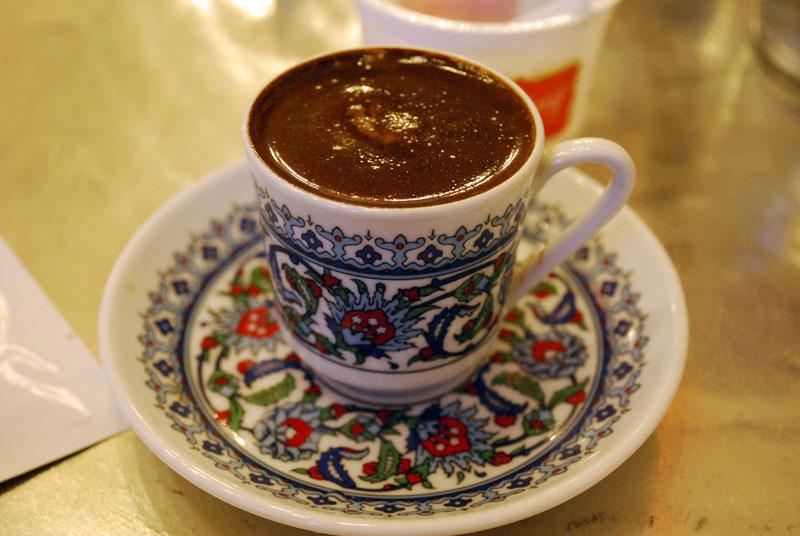 turk-kahvesi1.jpg