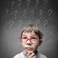 NaHÁT miket gondol az átlag nyelvhasználó…