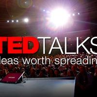 TED-szemle - Elnémult írásrendszerek