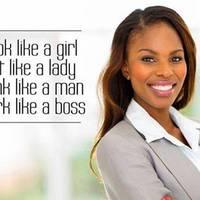 A nyelv és a nő II. – Talking like a lady