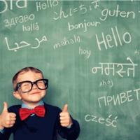 Nyelvtanulási zsebkalauz