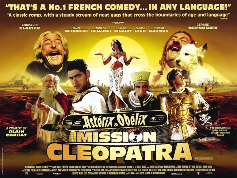 773full-asterix-and-obelix--mission-cleopatra-poster.jpg