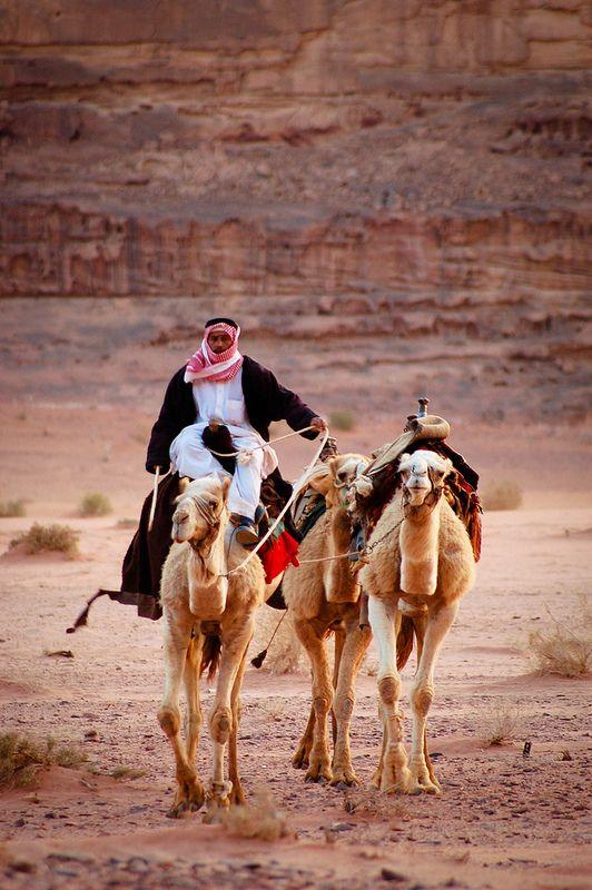 jordaniai.jpg