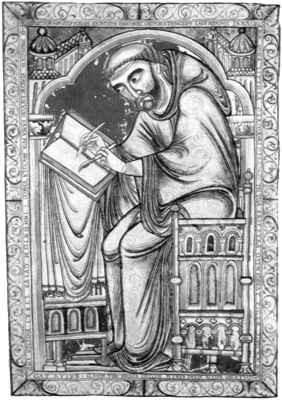 kodex.jpg