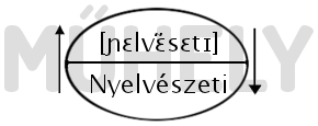 nyelveszetimuhely_simpla.jpg