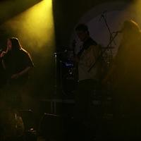 Tribute zenekarok - Avalon - 2008.03.07.