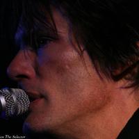 Texas Londonban – Az Arc Angels koncertje (The Arc Angels at Bush Hall, 30/05/2009, London)