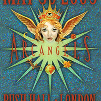 Megyünk-megyünk az Uxbridge Road-ra – Arc Angels végre élőben Európában!