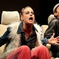 Hungarian road-movie, egyszemélyes pestis és kortárs operett a Zsolnay Színház műsorán