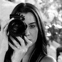 Fiatal fotósok Pécsett III. – Fabinyi Nóra