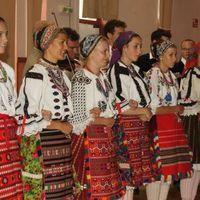 Igazi balkáni, fesztiváli hangulat lesz Pécsett