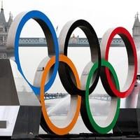 Pécs mindenhol ott van. Az olimpián is.