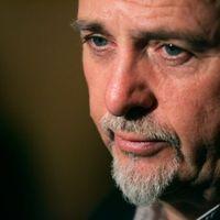 Peter Gabriel a Kodályban?