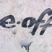 Pécs és a street art – 1. rész