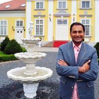 Pécs a világ 500 millió otthonában!