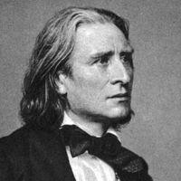 Egy hétig Liszt körül forog majd a világ, legalábbis Pécsett