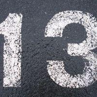 Goldenblog: 104 induló közül lett 13. az Eozin Blog!