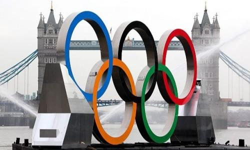 olimpia1.jpg