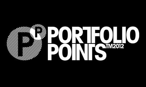 portfoliopoints.jpg