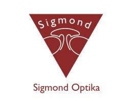 sigmond_optika_logo.jpg