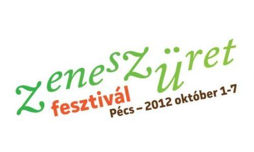 zeneszuret2012.jpg