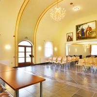 Budapest öt Michelin-csillagos étterme közül négyben CRUXX gemina pálinkát is felszolgálnak – CRUXX gemina, Nagykeresztúr