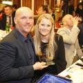 Az év első és legnívósabb országos pálinkaversenye a Palotaszállóban, Lillafüreden