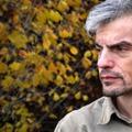CRUNCH KONFERENCIA – egy EPAMer szemével Szűcs Attila mesélt nekünk az élményeiről