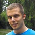 EPAM Java Mentorprogram - Interjú Giczi Dániel mentorunkkal