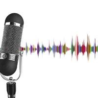 !Jingle Contest! – Keressük a LifeInTech podcast zenéjét!