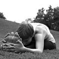 Mi valóban rugalmasak vagyunk - azaz EPAM jóga minden nap!