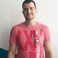 EPAM Java Bootcamp, egy résztvevő, Tamás szemével
