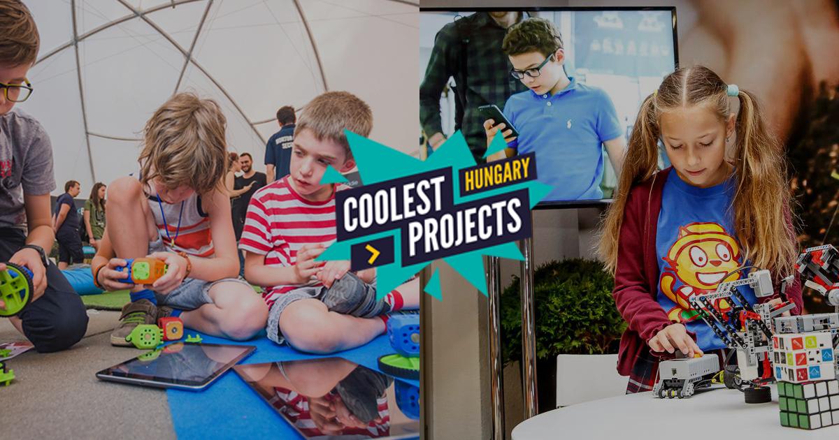 coolest_project_blog.png