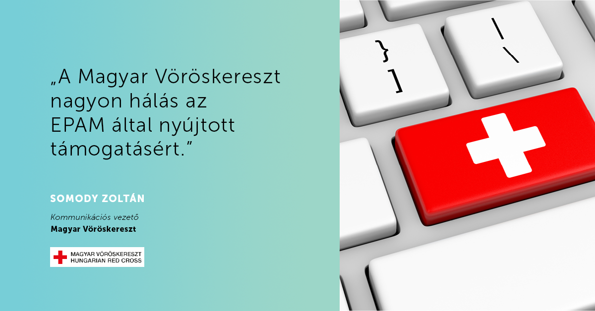 covid-19_red_cross_hungary_quote_social.png