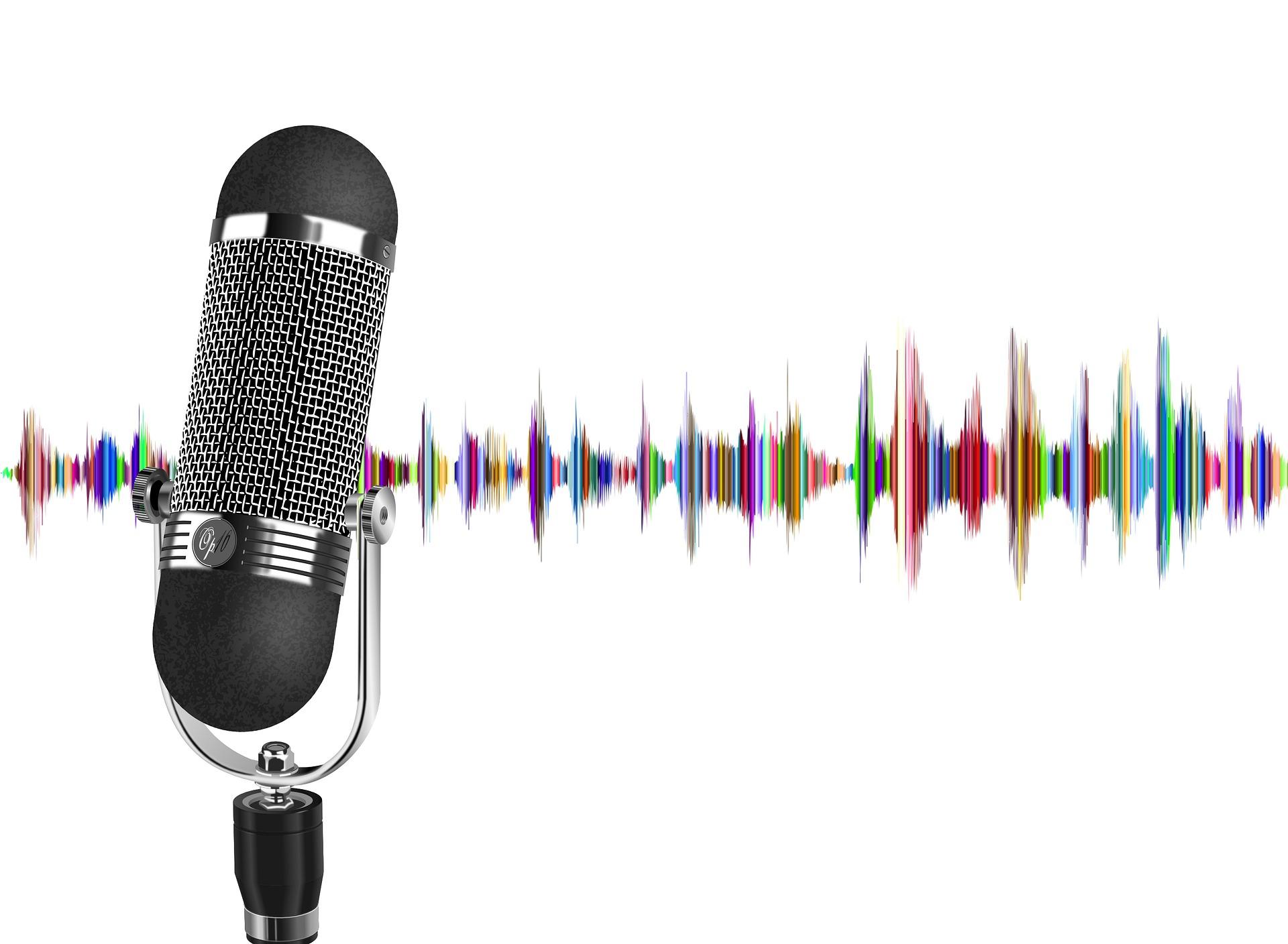 podcast-4209770_1920.jpg