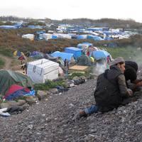 Hogyan hallhatjuk meg a menekültek hangját?