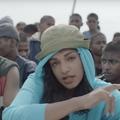 Beyoncé fekete lett, M.I.A. pedig menekült / 2. rész