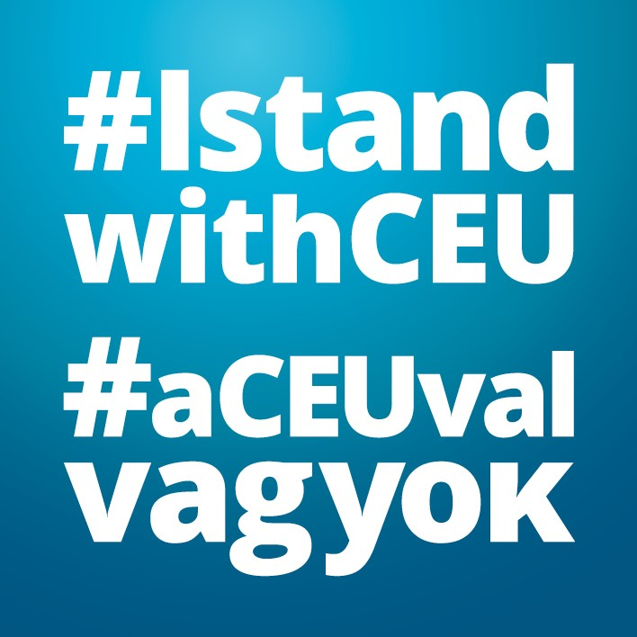 i_stand_with_ceu.png